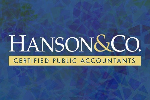 New Lease Accounting Standards Issued