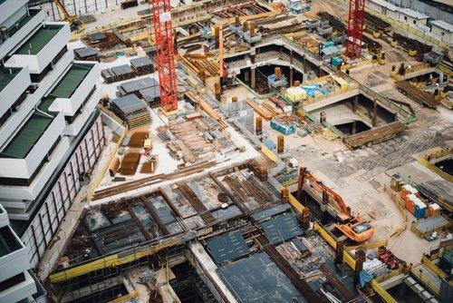 Construction Industry Spotlight: FAQs on Revenue Recognition