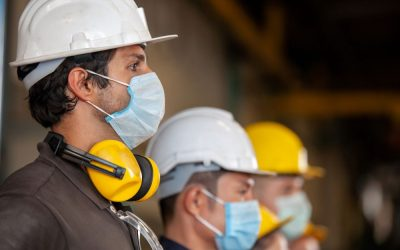 CARES Act Opportunities for Construction Companies