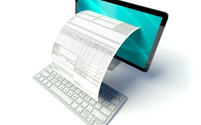 IRS Expands E-Signature Options for Filings