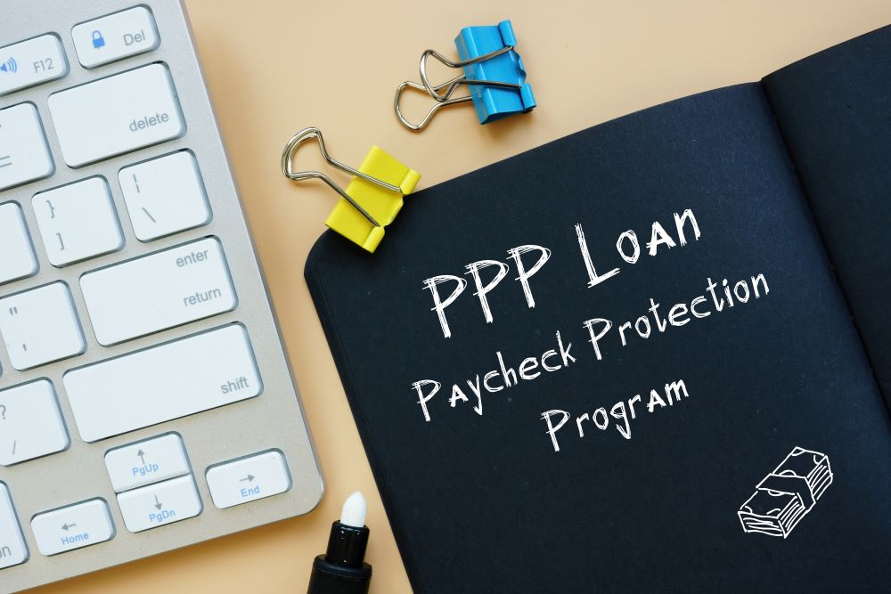PPP2 and More Changes to the Paycheck Protection Program