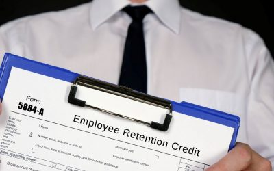 New 2021 Employee Retention Credit Guidance Issued